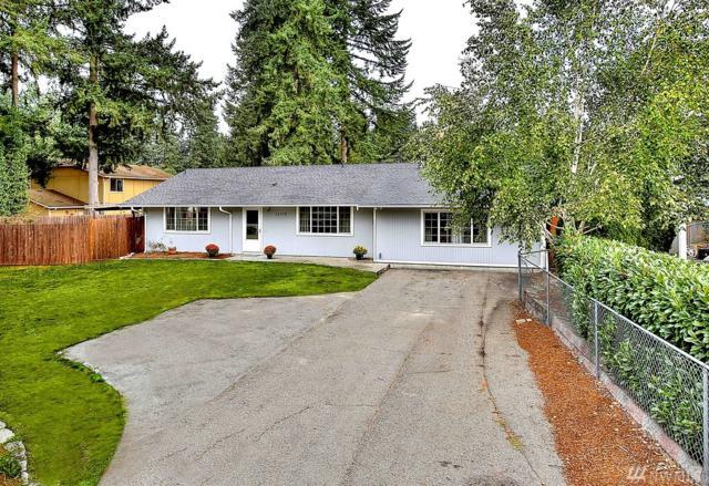 15106 15th Ave S, Spanaway, WA 98387 (#1198753) :: Ben Kinney Real Estate Team