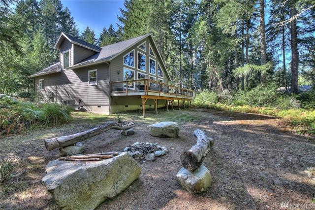 9405 114th Av Ct, Anderson Island, WA 98303 (#1198969) :: Ben Kinney Real Estate Team