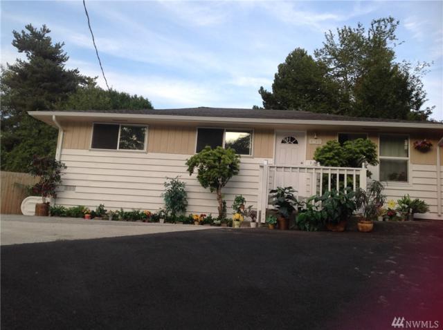9720 Beacon Ave S, Seattle, WA 98118 (#1198980) :: Ben Kinney Real Estate Team