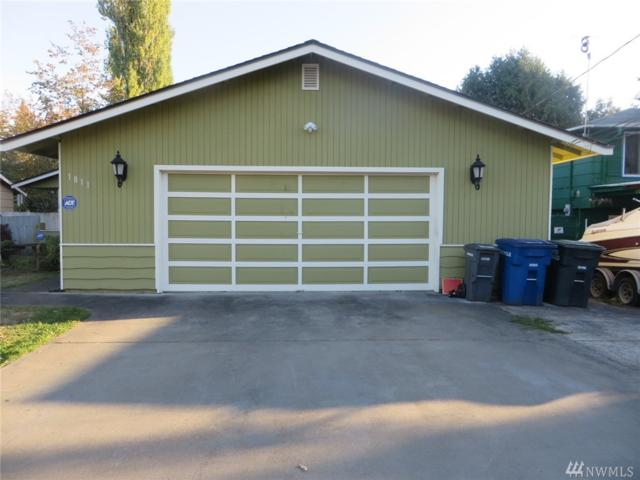 1811 S 261st Place, Des Moines, WA 98198 (#1199001) :: Ben Kinney Real Estate Team