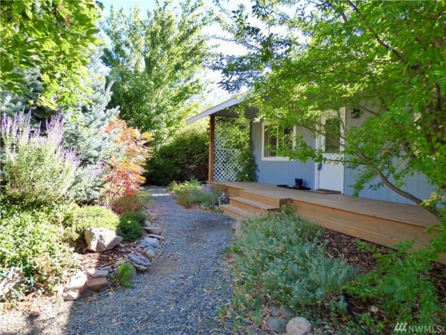 2211 N Ridgeview Lane, Ellensburg, WA 98926 (#1199003) :: Ben Kinney Real Estate Team