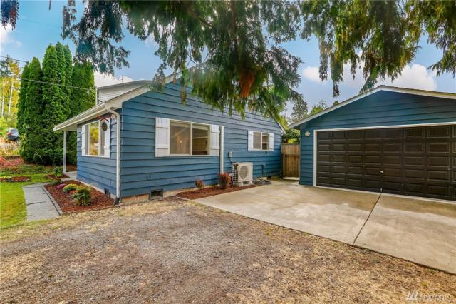 3611 NE 137th St, Seattle, WA 98125 (#1199048) :: Ben Kinney Real Estate Team