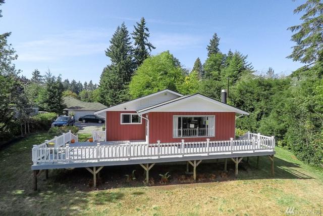 5724 Cady Rd, Everett, WA 98203 (#1199524) :: Ben Kinney Real Estate Team
