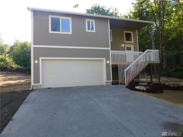 6967 E Washington St, Port Orchard, WA 98366 (#1199554) :: Ben Kinney Real Estate Team