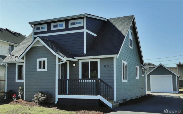 1422 Mcmillan Ave, Sumner, WA 98390 (#1199610) :: Ben Kinney Real Estate Team