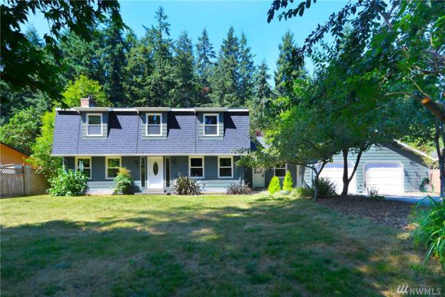 17905 Beall Rd SW, Vashon, WA 98070 (#1199669) :: Ben Kinney Real Estate Team