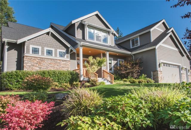 13609 47th Av Ct NW, Gig Harbor, WA 98332 (#1199792) :: Ben Kinney Real Estate Team