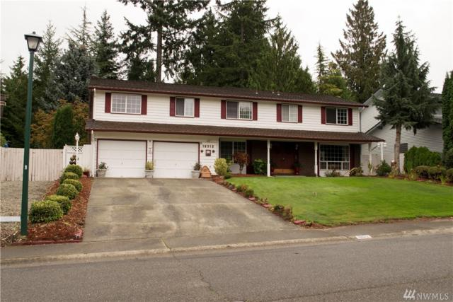 16512 162nd Place SE, Renton, WA 98058 (#1200319) :: Ben Kinney Real Estate Team
