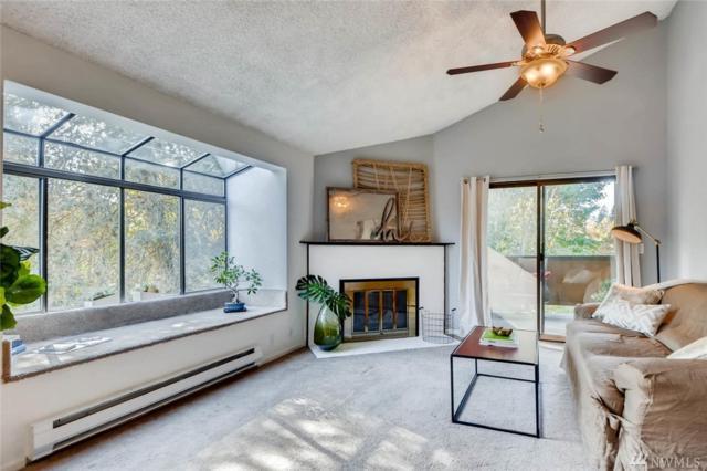 4920 200th St SW A303, Lynnwood, WA 98036 (#1200383) :: Ben Kinney Real Estate Team