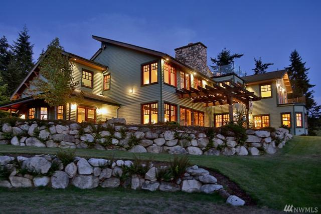 2150 Calera Wy, Langley, WA 98260 (#1200764) :: Ben Kinney Real Estate Team