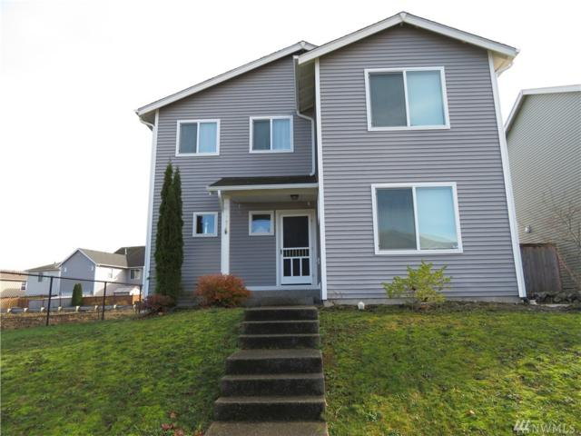 1574 Grant Ave, Dupont, WA 98327 (#1200818) :: Keller Williams - Shook Home Group