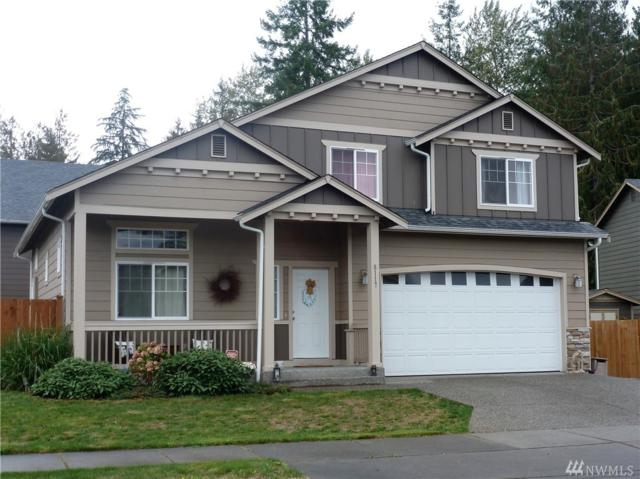 8117 178th Place NE, Arlington, WA 98223 (#1200866) :: Homes on the Sound