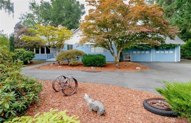 18418 32nd Av Ct E, Tacoma, WA 98446 (#1200888) :: Homes on the Sound