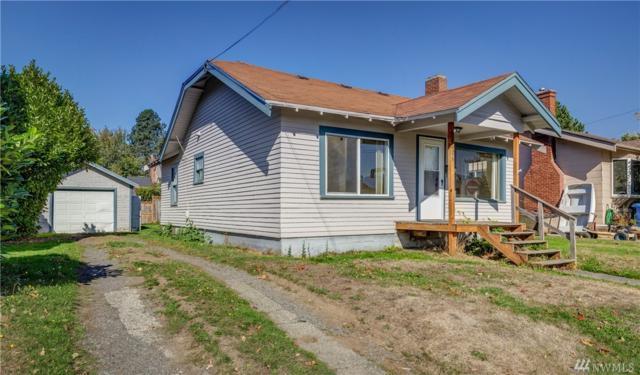 2605 F St, Bellingham, WA 98225 (#1201475) :: Ben Kinney Real Estate Team