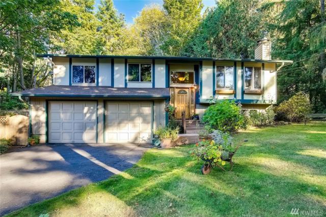12305 Maplewood Ave, Edmonds, WA 98026 (#1201501) :: Ben Kinney Real Estate Team