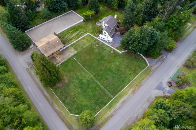 26311 SE 230th St, Maple Valley, WA 98038 (#1201757) :: Ben Kinney Real Estate Team