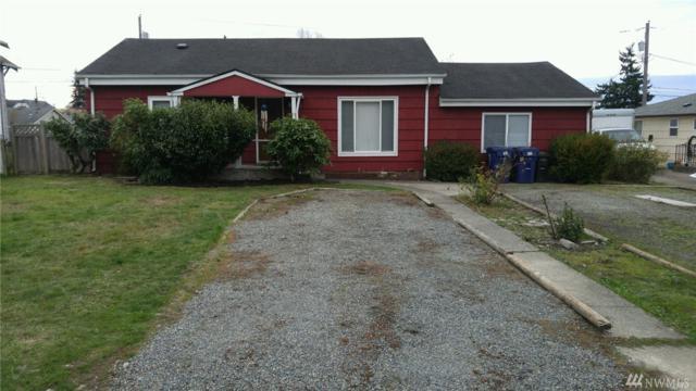 712 E 54th St, Tacoma, WA 98404 (#1201790) :: Ben Kinney Real Estate Team