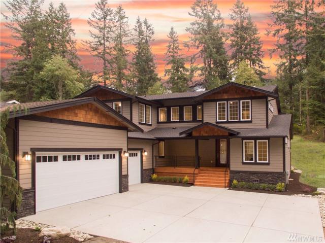 7710 Interurban Blvd, Snohomish, WA 98296 (#1201855) :: Ben Kinney Real Estate Team