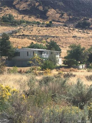 6751 Keane Grade Rd, Rock Island, WA 98850 (#1201874) :: Ben Kinney Real Estate Team