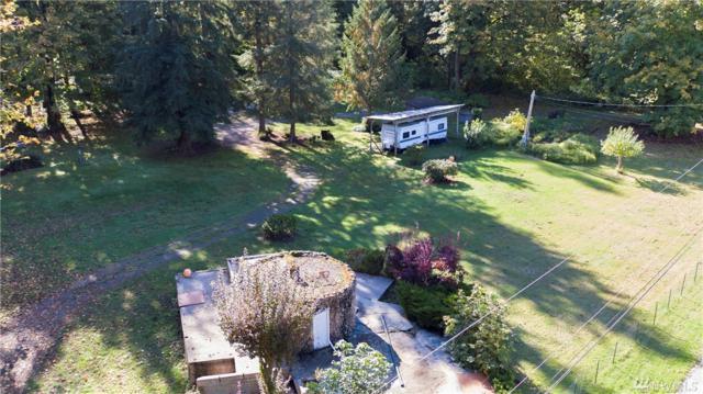 9151 Thunderbird Lane, Concrete, WA 98237 (#1201946) :: Ben Kinney Real Estate Team