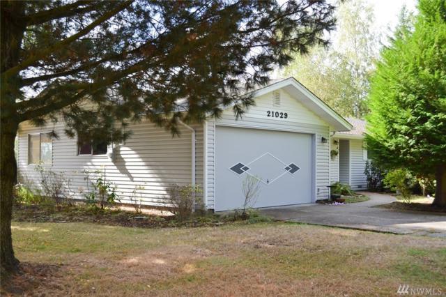 21029 SE 403rd St, Enumclaw, WA 98022 (#1202204) :: Ben Kinney Real Estate Team