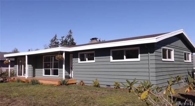 1111 W 15th, Port Angeles, WA 98363 (#1202347) :: Ben Kinney Real Estate Team