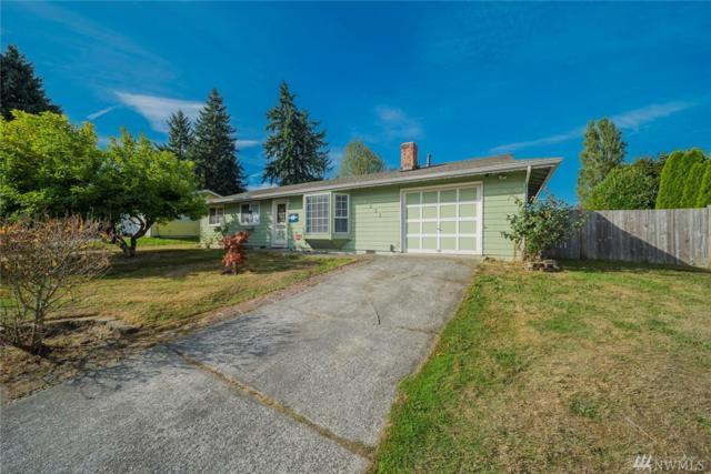 6228 Bluff Place, Everett, WA 98203 (#1202499) :: Ben Kinney Real Estate Team