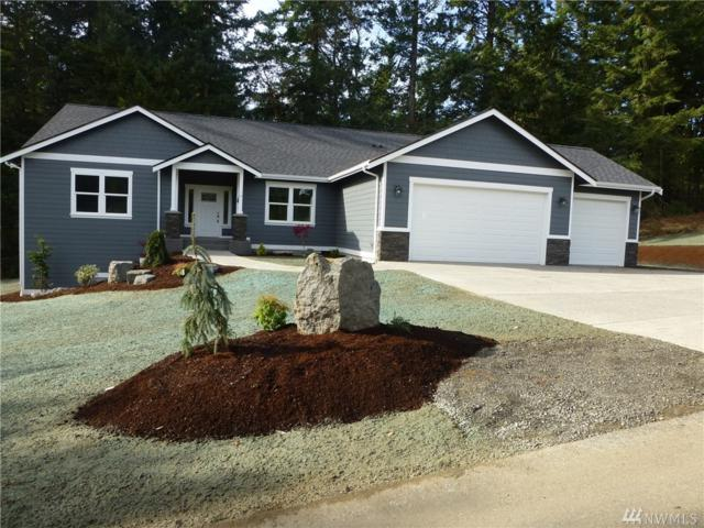 13308 Oas Lane, Olalla, WA 98359 (#1202692) :: Mike & Sandi Nelson Real Estate