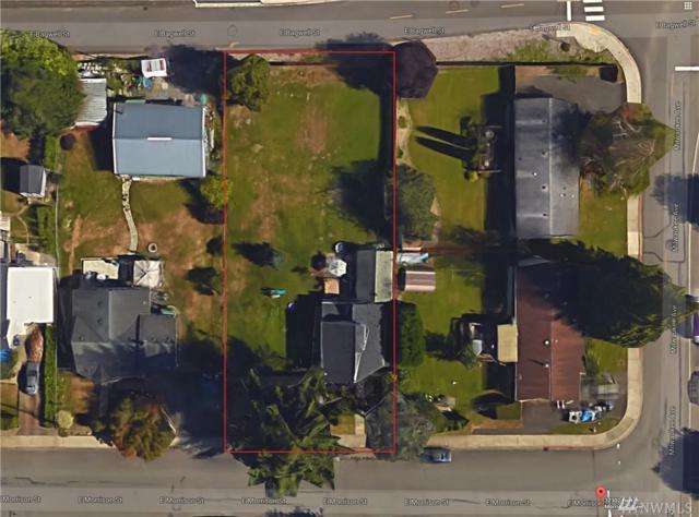 32302 E Morrison St, Carnation, WA 98014 (#1202700) :: Ben Kinney Real Estate Team
