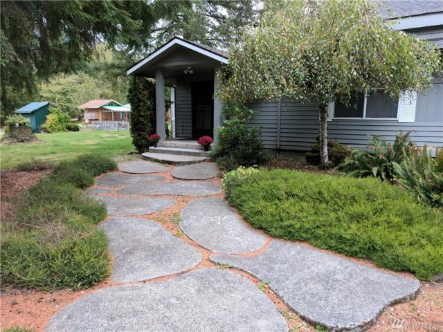 7024 Mt. Baker Hwy, Maple Falls, WA 98244 (#1202831) :: Ben Kinney Real Estate Team