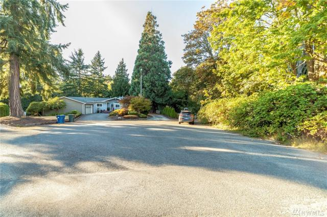 535 SW 171st Place, Normandy Park, WA 98166 (#1202857) :: Ben Kinney Real Estate Team