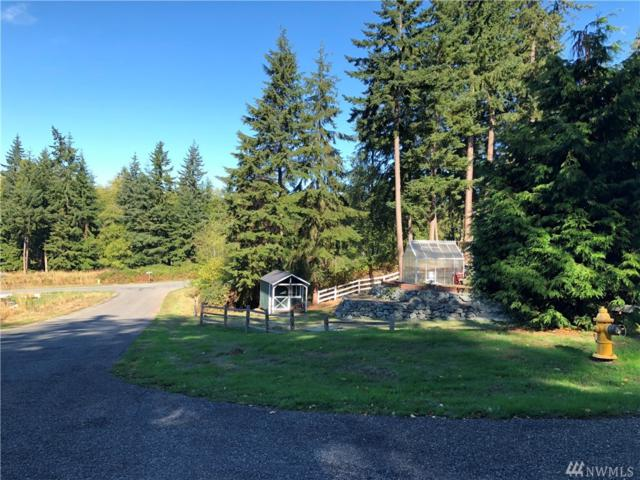 0-xxx Lot 20 Twin Oaks Lane, Freeland, WA 98249 (#1202877) :: Ben Kinney Real Estate Team