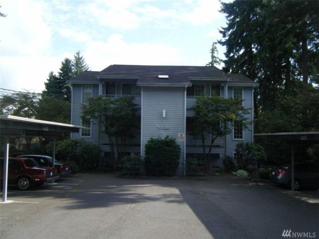 7020 208th St SW, Lynnwood, WA 98036 (#1202923) :: Ben Kinney Real Estate Team