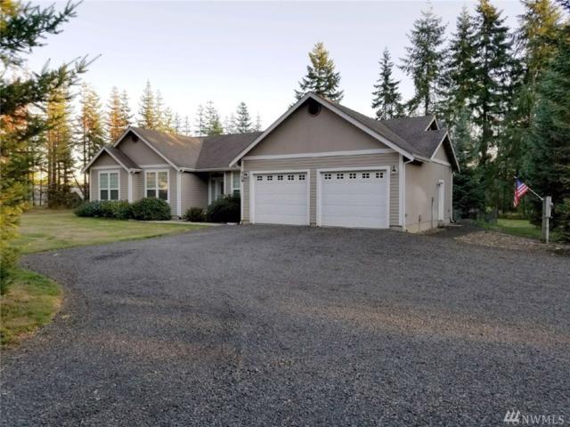 709 Avery Rd W, Winlock, WA 98596 (#1202965) :: Ben Kinney Real Estate Team