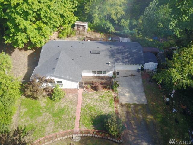 7128 Comanche Lane SW, Olympia, WA 98512 (#1203092) :: Ben Kinney Real Estate Team