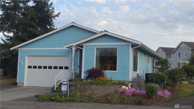 727 Currier Ct, Port Angeles, WA 98362 (#1203375) :: Ben Kinney Real Estate Team