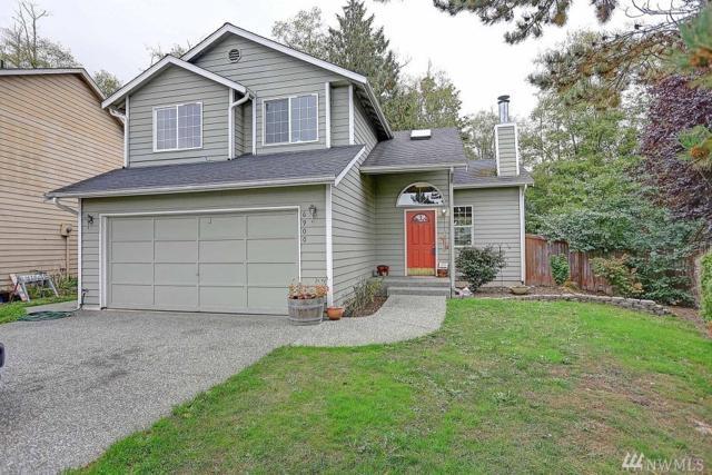 6900 Church Creek Lp, Stanwood, WA 98292 (#1203453) :: Ben Kinney Real Estate Team
