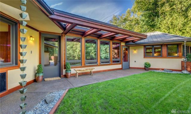 8498 N Telegraph Rd, Everson, WA 98247 (#1203528) :: Ben Kinney Real Estate Team