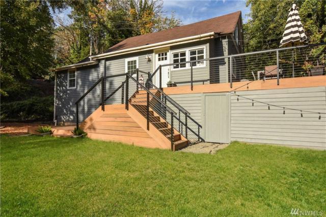 8512 Preston Fall City Rd, Issaquah, WA 98027 (#1203541) :: Ben Kinney Real Estate Team