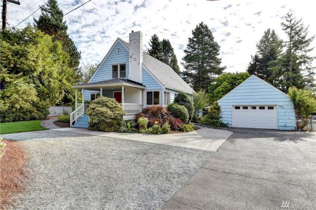 4304 Serene Wy, Lynnwood, WA 98087 (#1203623) :: Ben Kinney Real Estate Team