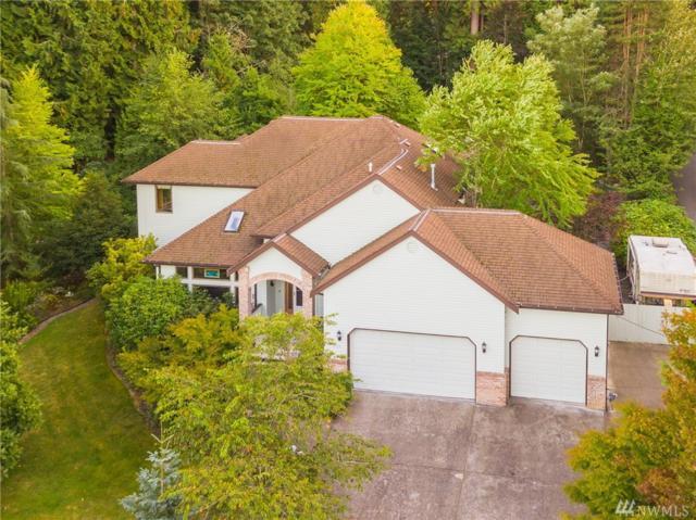 4760 Fremont St, Bellingham, WA 98229 (#1203674) :: Ben Kinney Real Estate Team