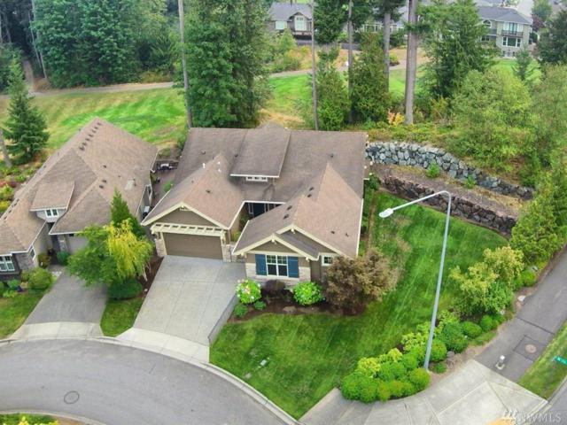 23303 NE 126th St, Redmond, WA 98053 (#1203746) :: Ben Kinney Real Estate Team