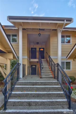14710 NE 50th Place I-5, Bellevue, WA 98007 (#1203795) :: Ben Kinney Real Estate Team