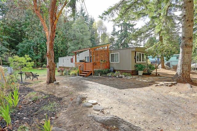 615 Fir Lane, Camano Island, WA 98282 (#1203799) :: Ben Kinney Real Estate Team