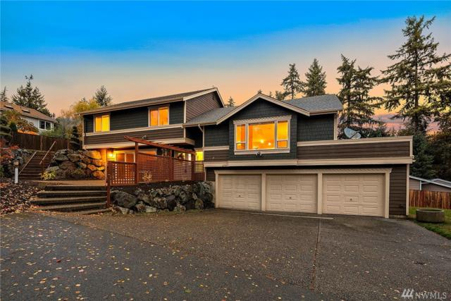 23707 78th Ave W, Edmonds, WA 98026 (#1203911) :: Ben Kinney Real Estate Team