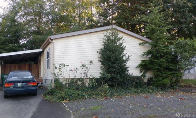 1354 NE Steele Creek Dr, Bremerton, WA 98311 (#1203943) :: Ben Kinney Real Estate Team
