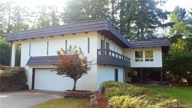 2125 NE Goldenrod Ave, Bremerton, WA 98311 (#1203945) :: Ben Kinney Real Estate Team