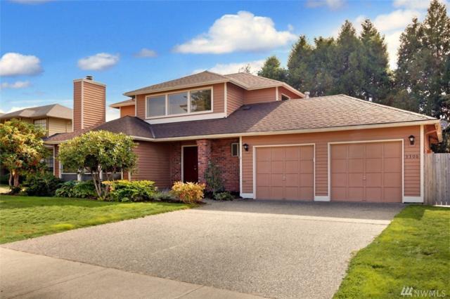 3306 206th Place SW, Lynnwood, WA 98036 (#1203983) :: Ben Kinney Real Estate Team