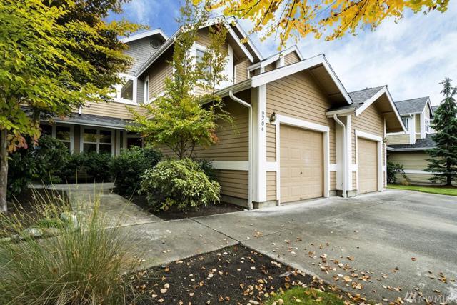 9304 157th Place NE B103, Redmond, WA 98052 (#1204046) :: Ben Kinney Real Estate Team