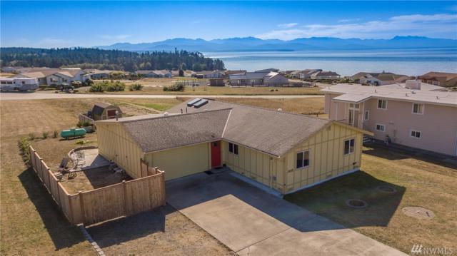 2655 La Mesa Dr, Coupeville, WA 98239 (#1204106) :: Ben Kinney Real Estate Team